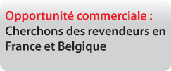 opportunite_commerciale